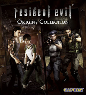 http://invisiblekidreviews.blogspot.de/2016/01/resident-evil-origins-collection-review.html