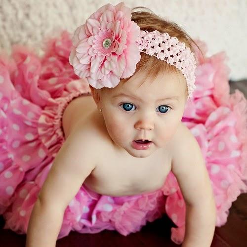 Un joli Album photo bébé belle