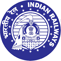 RRB Siliguri Employment News This Week