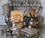 Silver Sunday