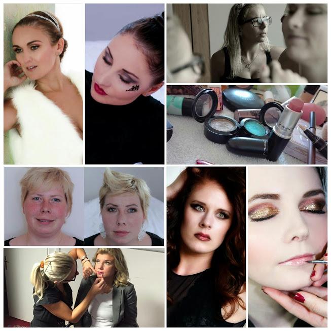 Tinpet cosmetics
