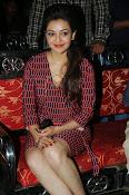 Kajal agarwal latest glam pics-thumbnail-13