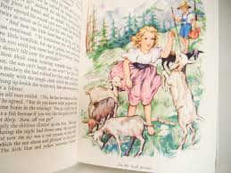 Heidi by Johanna Spyri , ebook, BBC Top 100 Novels Collection, NOVELS, children books, Fictional literature, best selling books , johanna spyri books