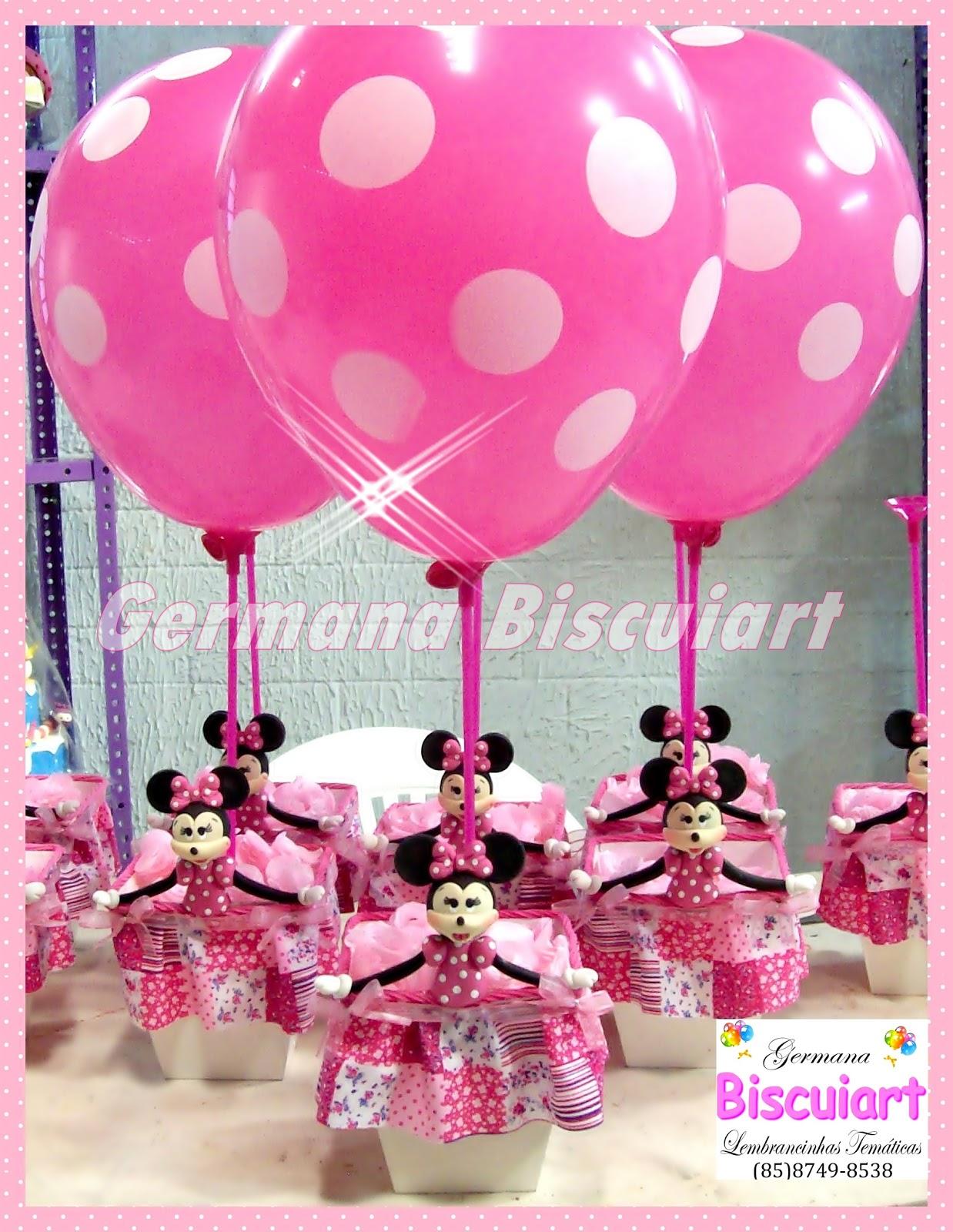 Ideas baby shower centros de mesa decoracin apexwallpapers com