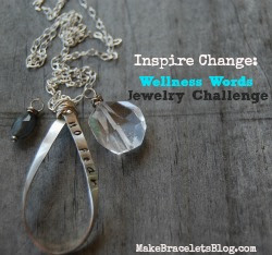 Inspire Change