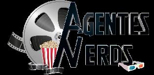 Agentes Nerds | Notícias e Curiosidade sobre Cinema, Séries e muito mais