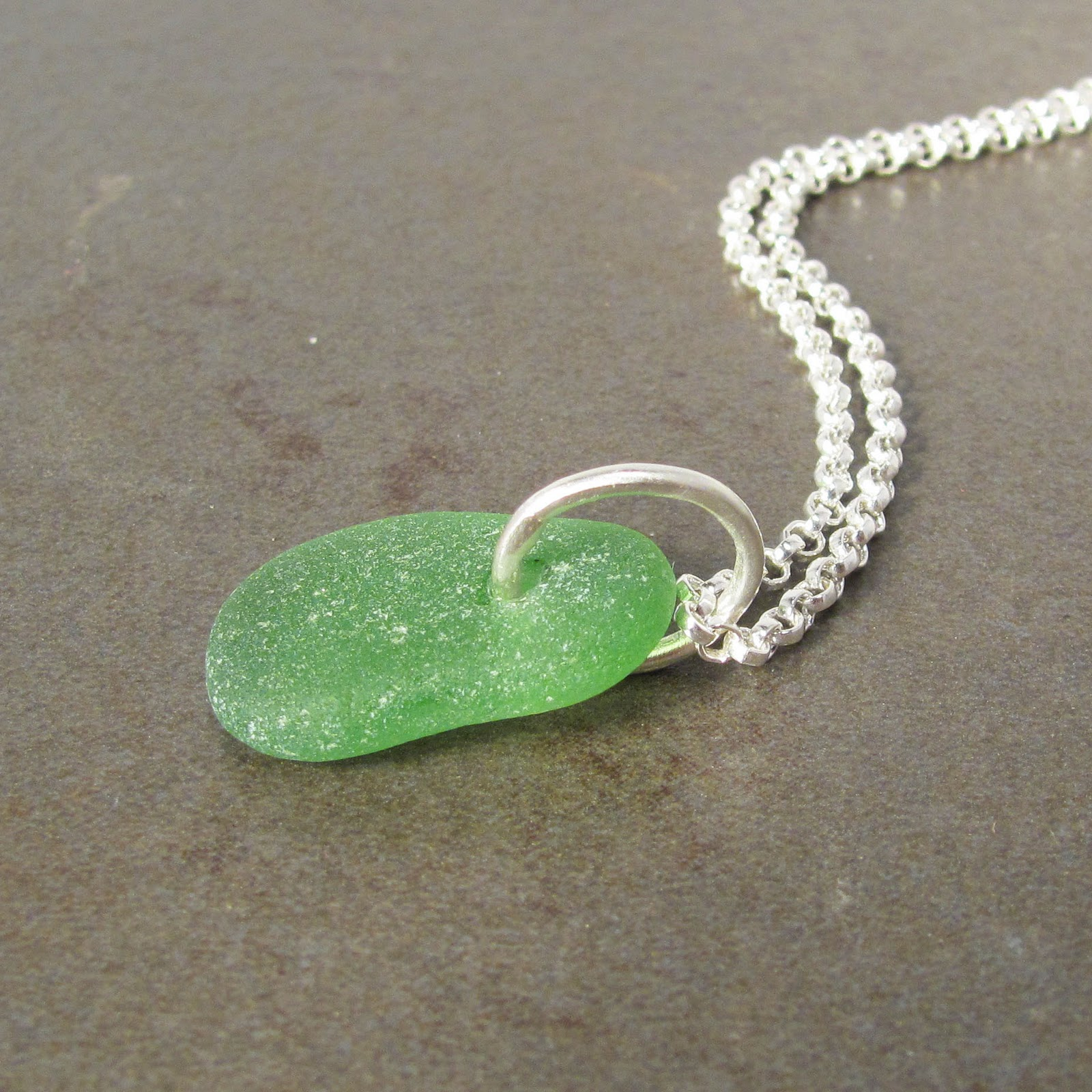 Lilian ginebra jewelry drilling and soldering with sea glass aloadofball Images