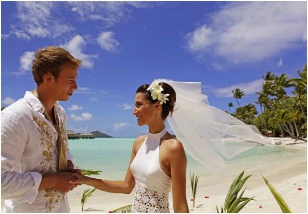 Destination wedding tahiti or bora bora how to say i do in bora bora destination wedding junglespirit Choice Image