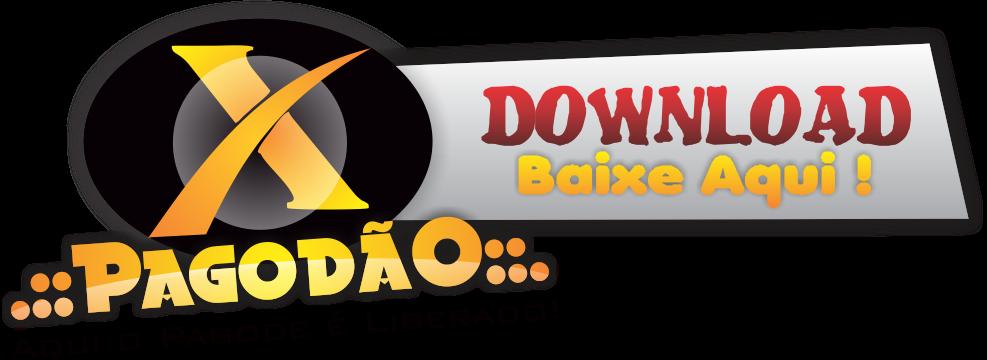 http://www.suamusica.com.br/#!/XEPOPFORQUILHA
