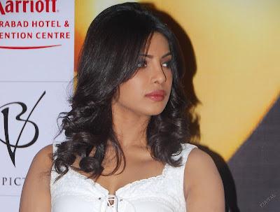 Priyanka Chopra sexy picture