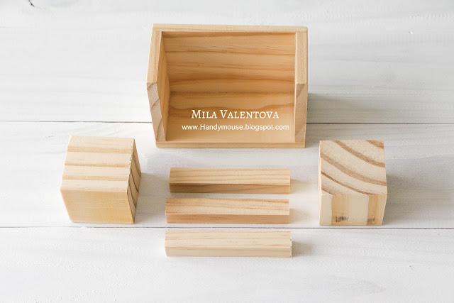Мастер-класс-фото-аксессуары--вечный-календарь-мемуарис-винтаж-Мила-Валентова-5