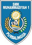 SMK MUSAGA_online