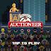 [iOS Hack] Auctioneer Unlock Golden Auctioneer v1.1.5