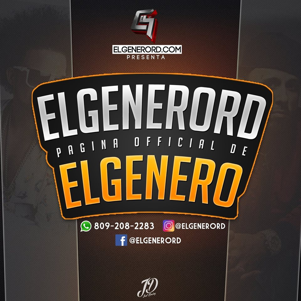 elgenerordcom