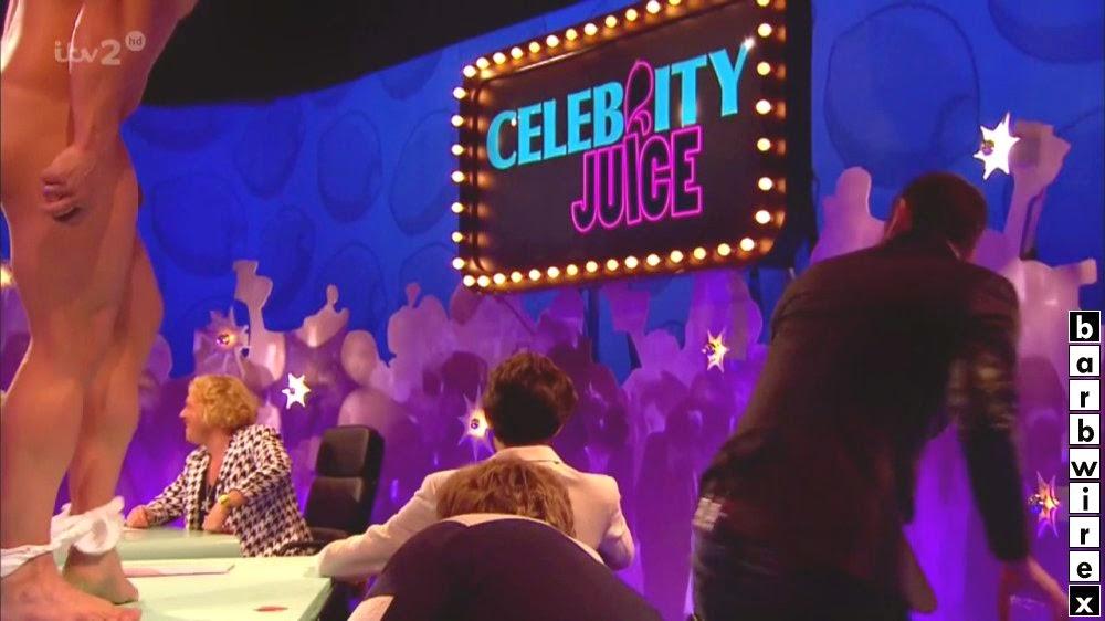 Watch Celebrity Juice Season 10 - Watch Series Online