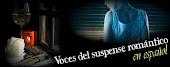 Un nuevo blog dedicado al suspense en español