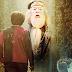 Torneio OPD: Sua casa de Hogwarts está no jogo - e você pode ser o protagonista para fazê-la ganhar!