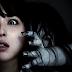 Sato Company negocia filmes de terror japoneses nos cinemas