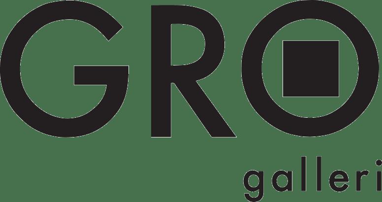 Galleri GRO