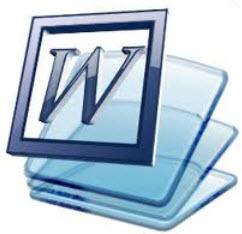 Generar texto aleatorio en Word