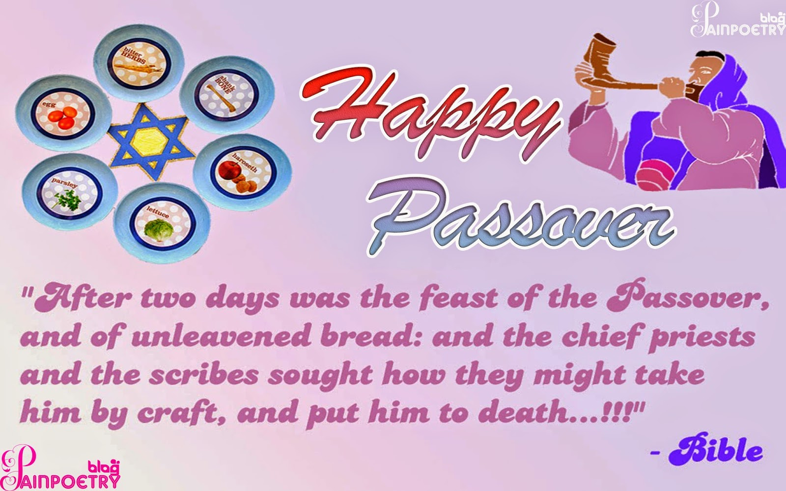 Happy-Passover-Quote-Wishes-Greetings-HD