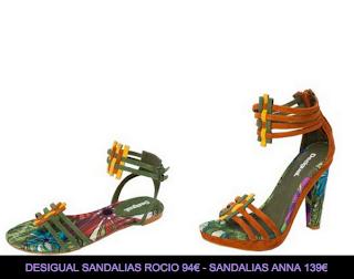 Desigual-Sandalias3-Verano-2012