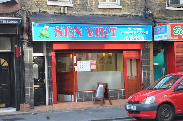 Sen+Viet+review+Kings+Cross+Road+Vietnamese+restaurant