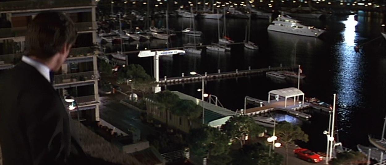 sterling casino boat