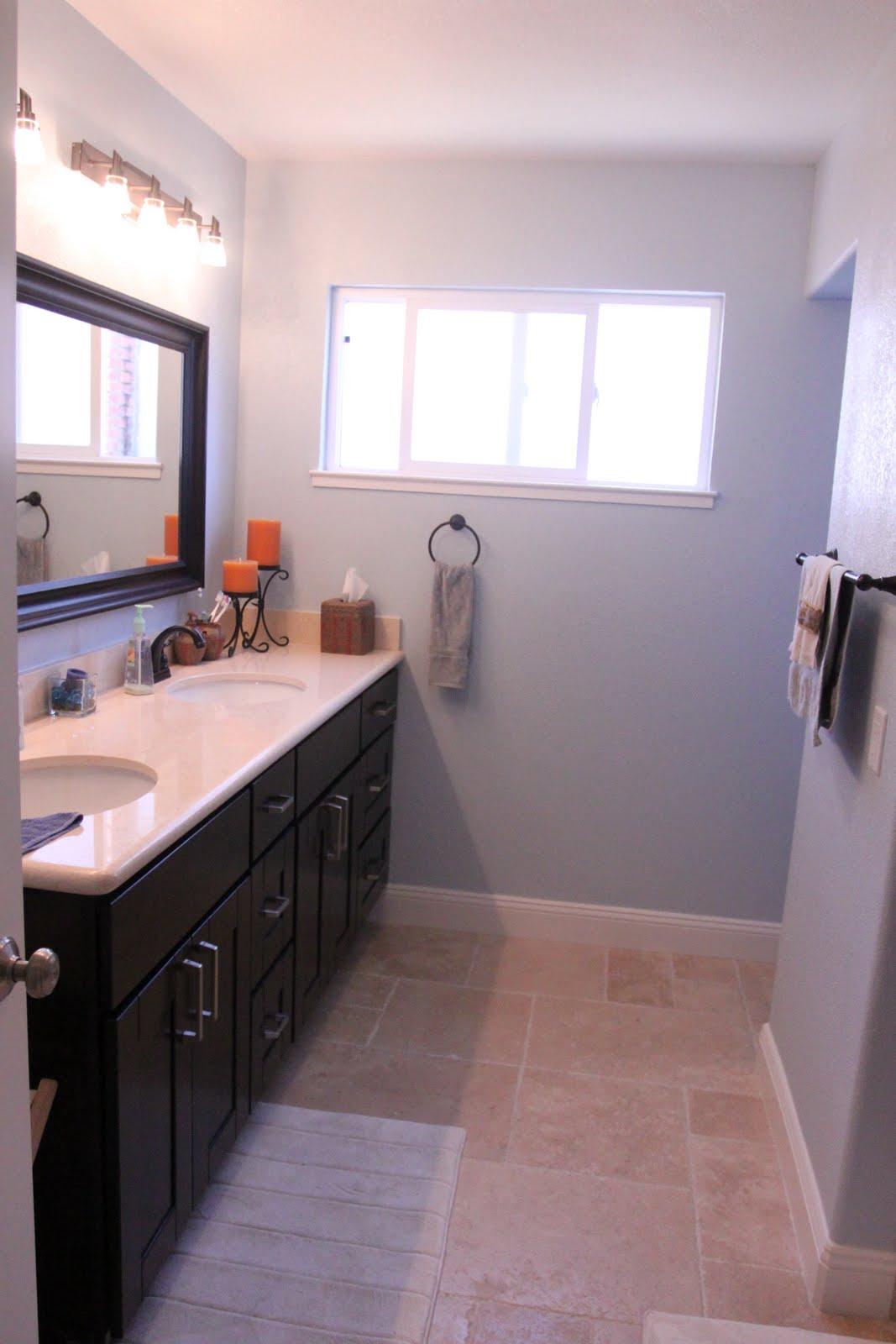 l vanity cabinets modular white org shaker bathroom livingurbanscape cabinet