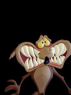 http://4.bp.blogspot.com/-pZXqNols66w/TWZwdZDEQbI/AAAAAAAAJZw/z_8Xy7RAoN0/s1600/Coyote.jpg