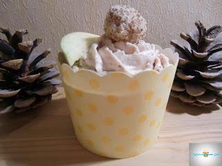 http://cecilecupcakecafe.blogspot.de/2013/11/bratapfel-cupcakes.html