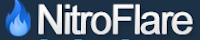 http://www.nitroflare.com/view/D456BD4D0090D35/AlmanaqueDigitalTatuagem_65_2015.pdf