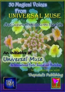 50 MAGICAL VOICES FROM UNIVERSAL MUSE
