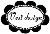 Use of Vesi Designs CU Products by personal permission only.