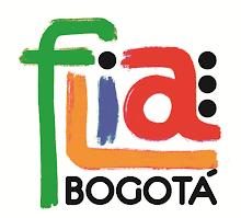 FLIA BOGOTA