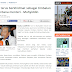 Tahniah TS Muhyiddin, Maka Terkulat-Kulatlah Macai Yang Berangan Boss Mereka Akan Jadi TPM
