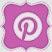 www.pinterest.com/vintagelingerie