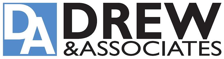 Drew & Associates: Guaranteed Grant Writing