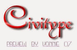 http://4.bp.blogspot.com/-pZf1Z7rFyUI/VQdRqww28QI/AAAAAAAAJ3c/sNF5Ofr8q0g/s320/Civitype.jpg