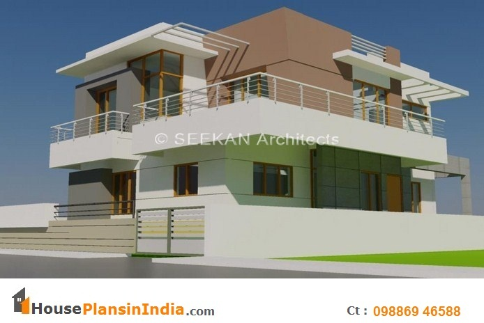 36 x 50 house floor plans trend home design and decor