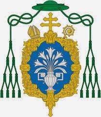 Archidiócesis de Valladolid