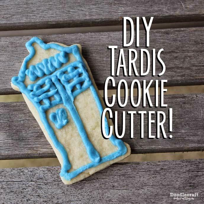 http://www.doodlecraftblog.com/2015/04/tardis-cookie-cutter-diy.html