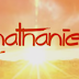 Nathaniel July 31 2015 Full Episode