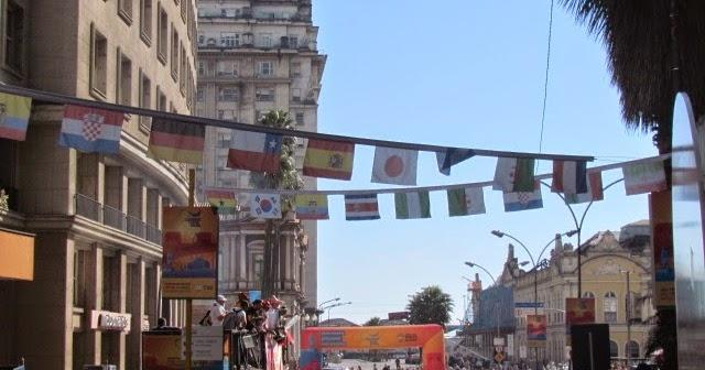 Bolsa De Festa Em Porto Alegre : Porto alegre na copa galeria de fotos da festa dos