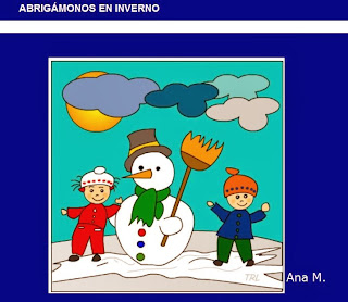 http://centros.edu.xunta.es/ceipdepazos/Ana/LIM/INVERNO/inverno.html