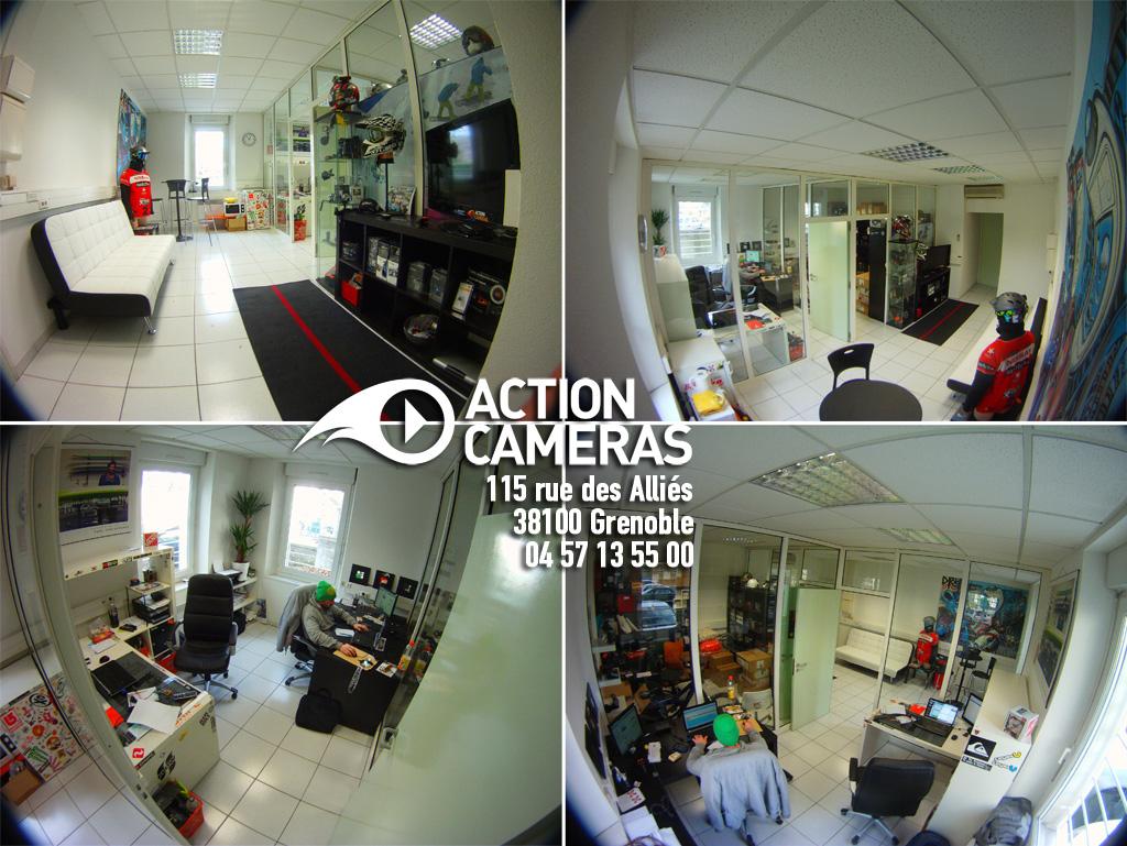 action cameras blog actioncameras change de locaux grenoble. Black Bedroom Furniture Sets. Home Design Ideas
