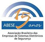 ABESE NEWS