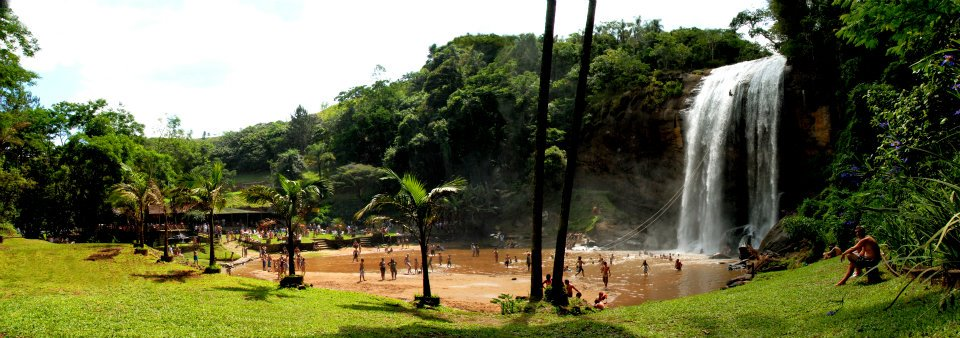 Lagoinha-SP