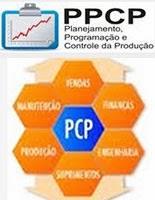http://profbellio.blogspot.com.br/2014/01/curso-de-ppcp-planejamento-programacao.html