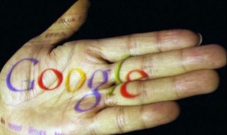 Google Bersiap Jadi Operator Nirkabel